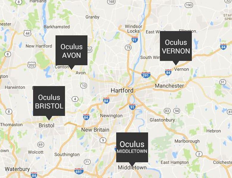 oculus-locations