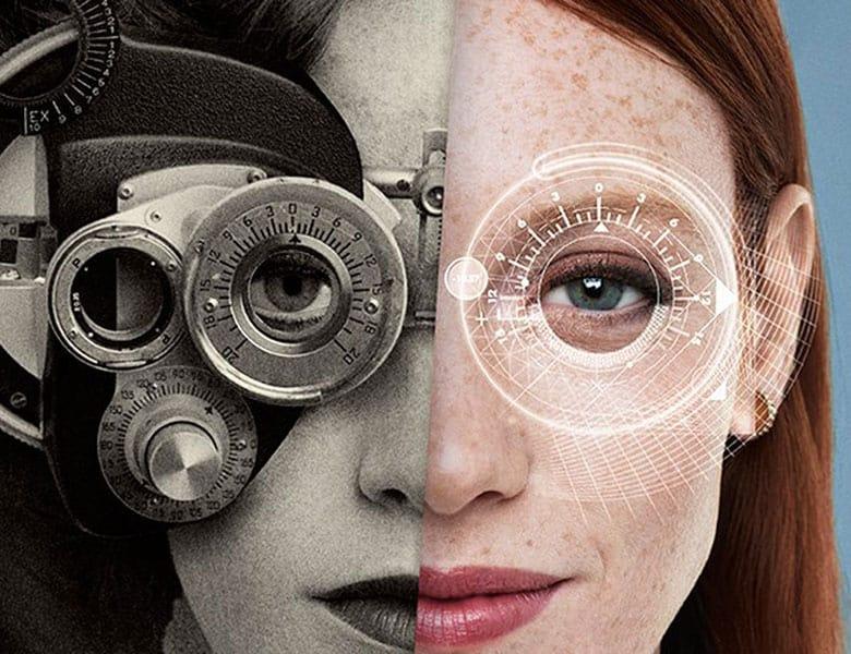 oculus-clarifye